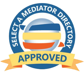 SCMA-Select-A-Mediator-Approved-Badge-300x279