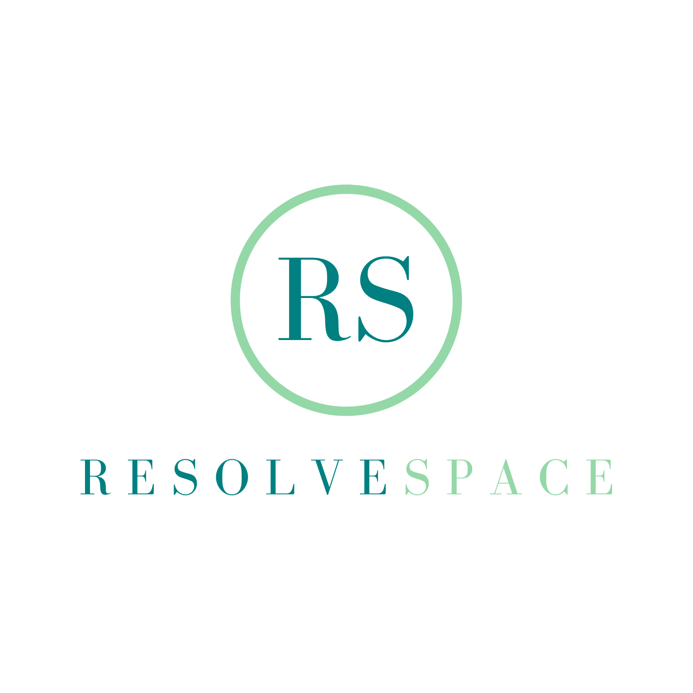 ResolveSpace Logo